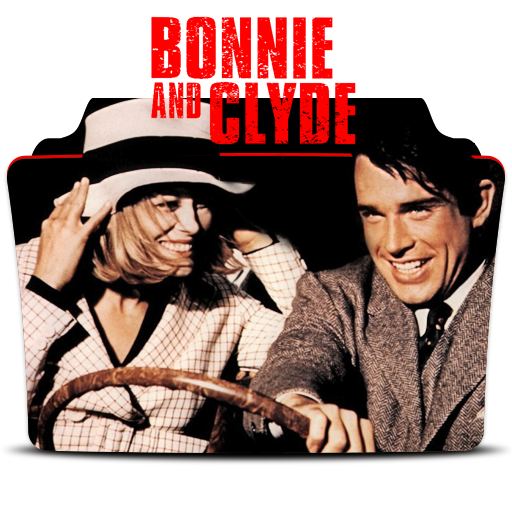 """bonnie clyde film analysis """"bonnie and clyde"""" - arthur penn (1967) bonnie and clyde (1967) was a landmark american film that uniquely combined european art-house aesthetics with mainstream hollywood cinematics this commingling of styles, along with problems ascertaining just what the film actually stood for, confused audiences and critics at first."""
