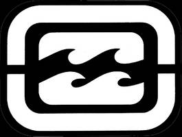 Billabong Logo by CEM2K4
