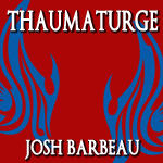 Thaumaturge by FrostedHarbor