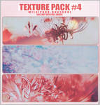 [ TEXTURE #4 ] PACK TEXTURE 1076 x 714