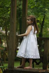 Princess1521may by asweetsonata