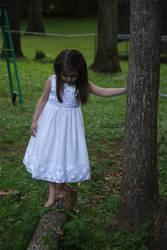 Princess14921may by asweetsonata