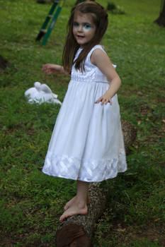 Princess1459 by asweetsonata
