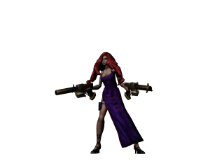 RMM MissFortune Agent 1.2 by RealDank420