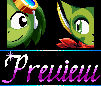 FP animation 2 - See you soon (Carol) (GIF)