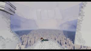 TRAILER - I AM DYSLEXIC - Short Animated Film