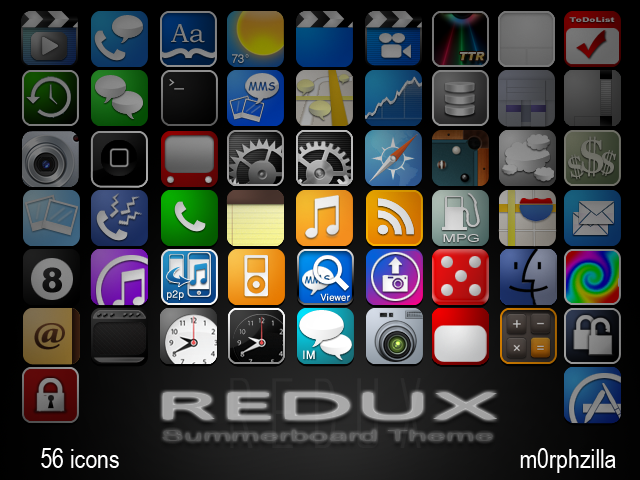 REDUX_SummerBoard_Theme_by_m0rphzilla.png