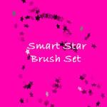 Smart Star Brush