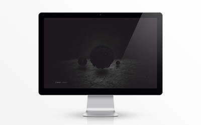 Inanis | Wallpaper Pack by HMalvao