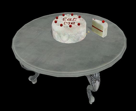 the mcgee cake company essay