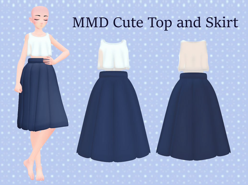 Dl Mmd Dance Skirts Related Keywords Suggestions Dl Mmd Dance