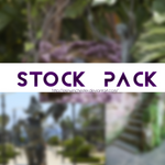 Stock Pack