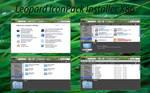 Leopard IconPack inst X86 def.