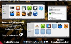 Flurry AQBF IconPack Installer by Mr-Ragnarok