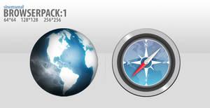 webbrowserpack_1