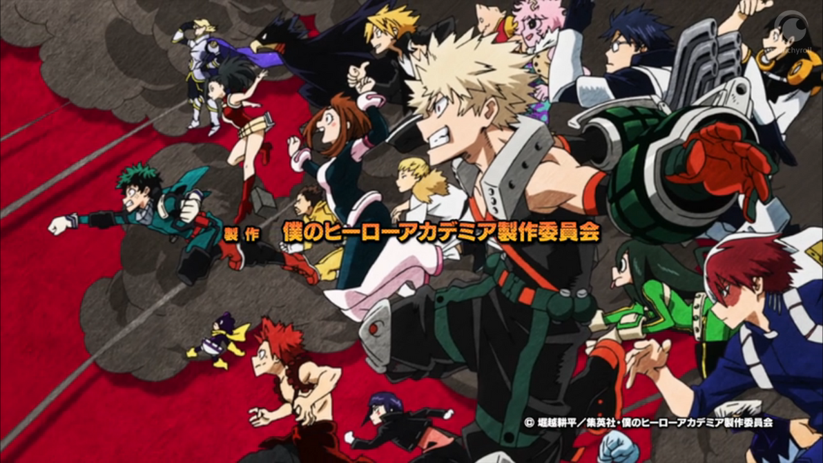 Bnha X Male Reader Related Keywords & Suggestions - Bnha X