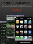iPhone Skin SuperPack 2.0