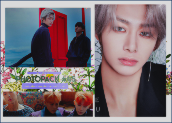 PHOTOPACK] MONSTA X ARE YOU THERE? by LuunaHaruna on DeviantArt