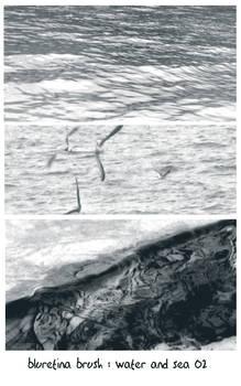 bluretina brush:water n sea 02