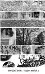 bluretina brush:nature series2