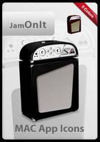 Jam On It by LoafNinja