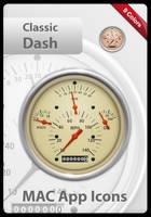 Classic Dash by LoafNinja