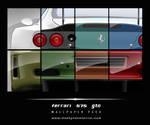 Rear Exotica VI Wallpaper Pack by Bobby-Sandhu