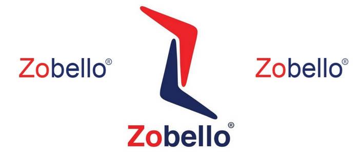 Zobello - The Online Men's Fashion Store