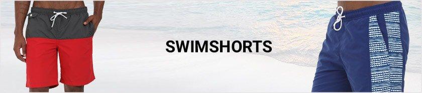 Swimwear for men by zobellostore