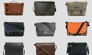 Messenger Bags fro Men