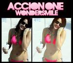Accion One