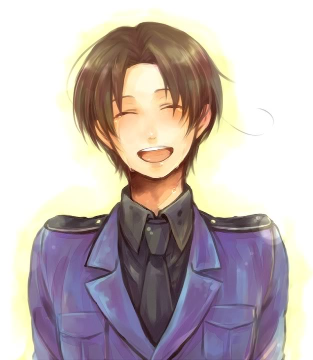 Hetalia x reader the moments with you saturday by animelover779 on