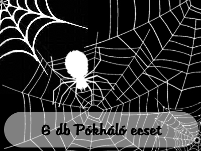 http://fc04.deviantart.net/fs71/f/2014/003/4/e/spiderweb_brush_by_sophiedesign01-d70ltc9.jpg