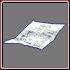 Phoenix Trite V. 2.1 by reikendude