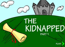 The Kidnapped - Part 1