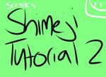 SHIMEJI TUTORIAL - How to Make Custom Moves