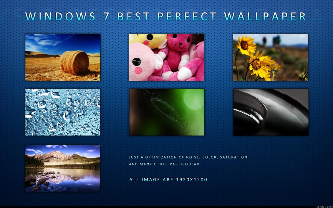 Hướng dẫn biến Windows 7 thành MAC OS !!! Best_Win7_Perfect_Wallpapers_by_bCyclon