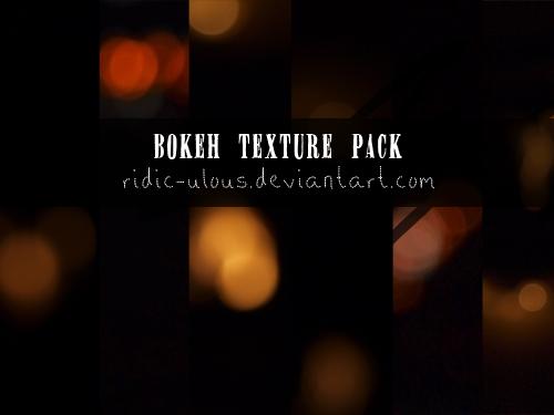 http://fc01.deviantart.net/fs70/i/2010/315/0/a/bokeh_texture_pack_by_ridic_ulous-d32mhu9.png