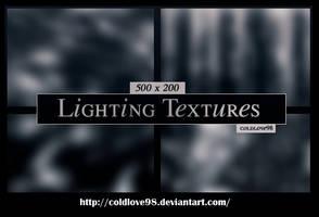 Lighting Textures #1   ColdLove98