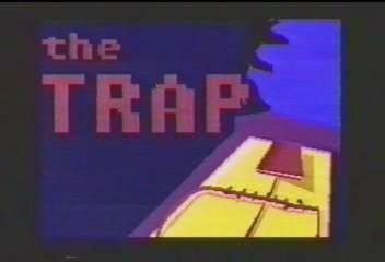 'The Trap' by Rafferty