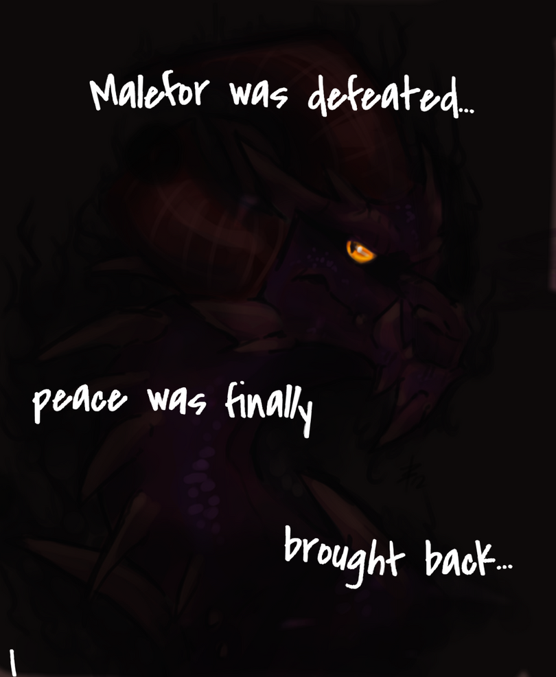 LoSO Prologue pg1 by dragonneGlacia