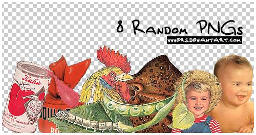 8_random_pngs_by_vers by vvvers