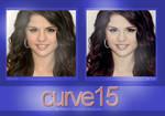 Curve 15