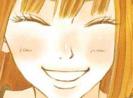 kimi ni todoke gif fun by Airi-chan31
