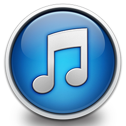 how to change itunes skin