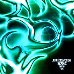 Pr1s0Ns3x plasma abstract