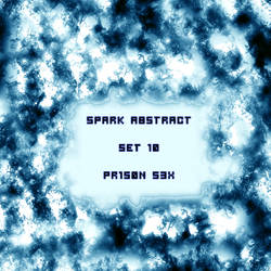 Pr1s0Ns3x spark abstract