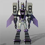 Blitzwing animated1
