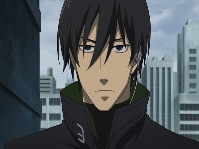 darker than black hei and yin relationship questions