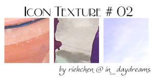 Icon Texture 02